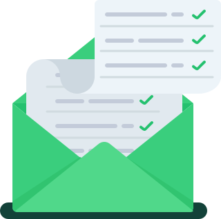 7f398d6ef Get the complete Freshdesk feature list in your mail box